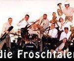 Froschtaler Musikantenexpress