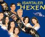 Isartaler Hexen