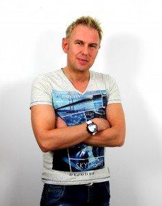 DJ Picco