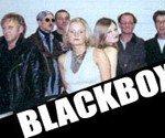 Liveband Blackbox