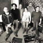 Liveband Zenith