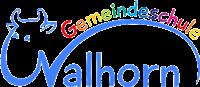 Gemeindeschule Walhorn