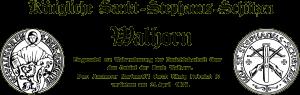 Königliche Sankt Stephanus Schützen Walhorn