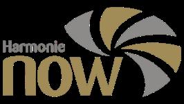 Logo Harmonie Now