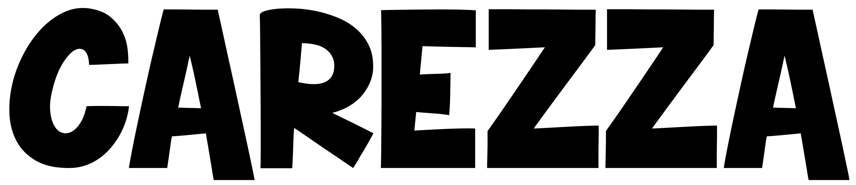 DJ CARREZZA