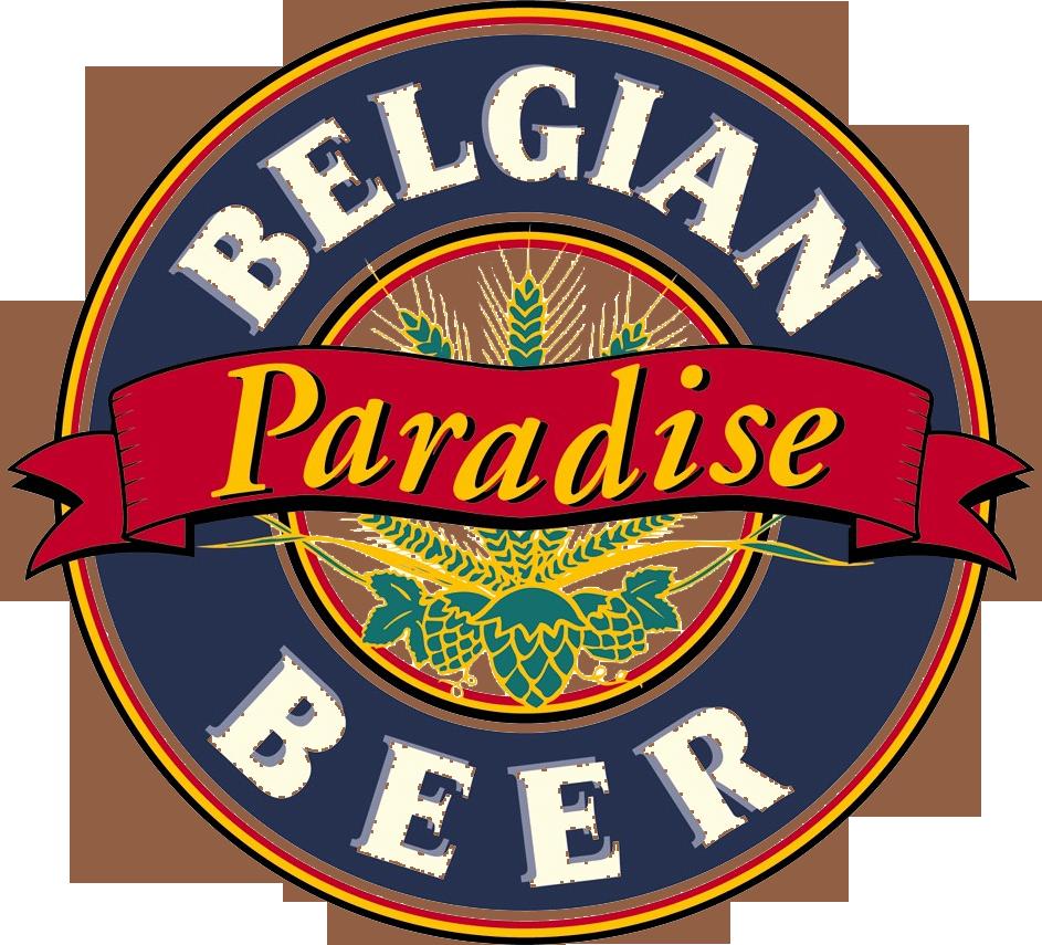 167 belgische Biersorten