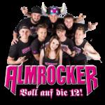 Walhorner Kirmes 2018 - AlmRocker