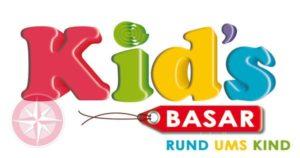 Walhorner Kirmes 2018 - Trödelmarkt für Kinder